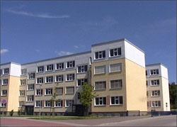 Aus der Schulgeschichte 5©Amt Gadebusch